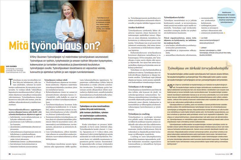 Terveydenhoitaja_0221_s28-29_aukeama